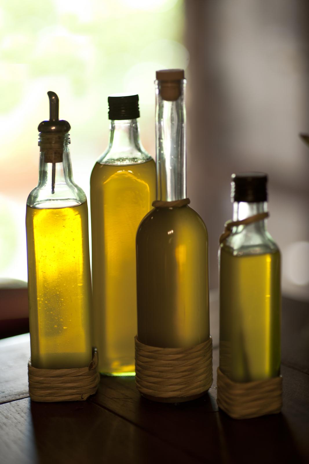 lpa_olio_4_bottiglie
