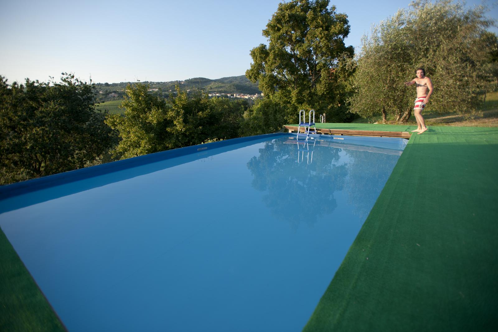 lpa_piscina_02