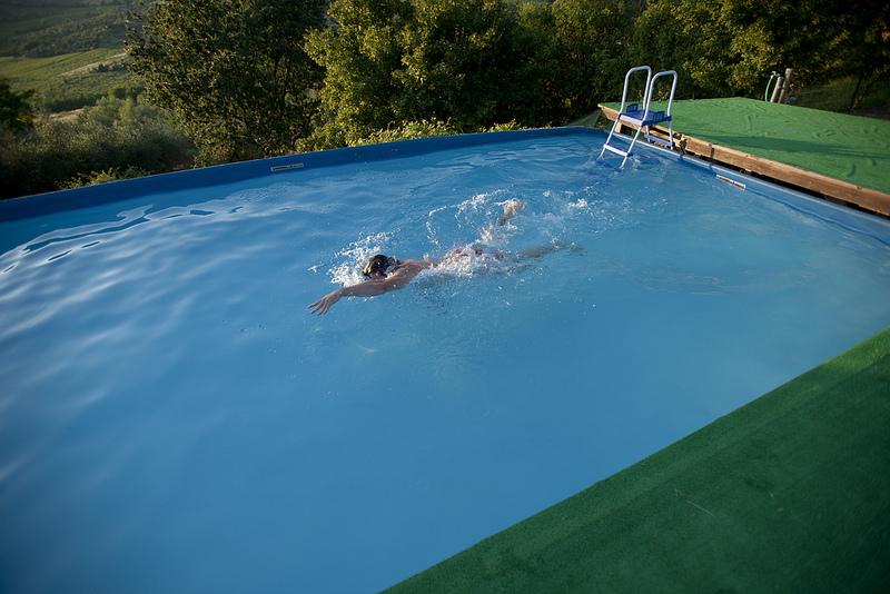 lpa_piscina